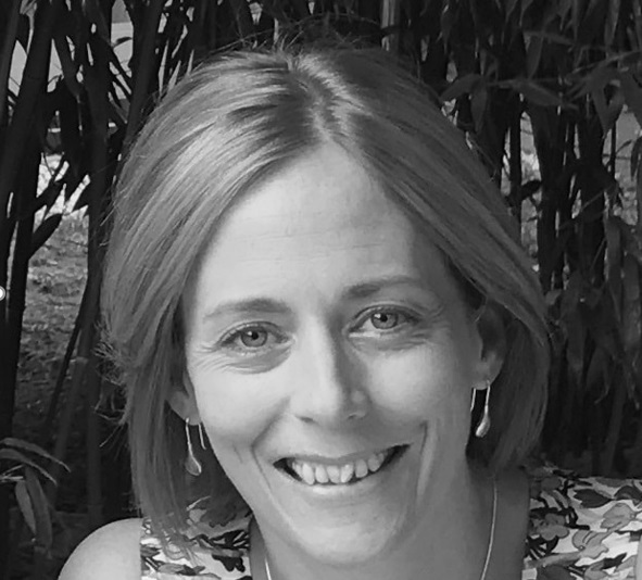 Marcia Titley