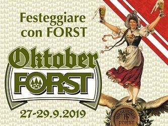 Oktoberfost-a-lagundo-vicino-merano 333x249