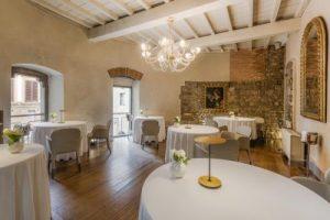 IL BRUNELLESCHI HOTEL TRA I 50 TOP LUXURY IN ITALIA