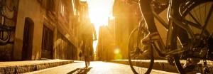 EurekaBike è il portale dove gli appassionati di biciclette possono trovare il modello migliore perle proprie esigenze.