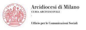 Per una Chiesa in ascolto del territorio: al via domenica in Duomo il percorso delle Assemblee sinodali decanali