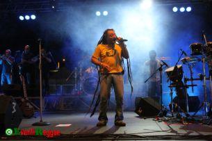 africa-unite-marea-festival-2012