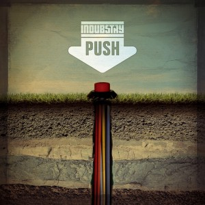 push-indubstry-cover