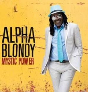 alpha-blondy-mystic-power
