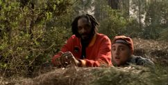 snoop-lion-scary-movie-3