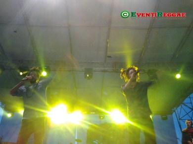 Mellow-Mood-Live-Parabiago