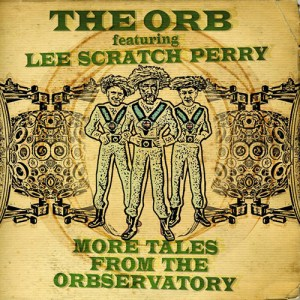 theorb-leeperry-moretalesfromtheorbservatory-cover