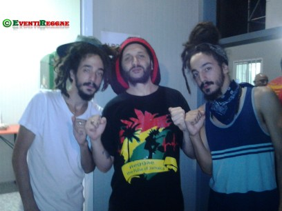 Mellow-Mood-Alborosie