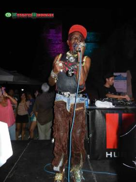 lee-perry5