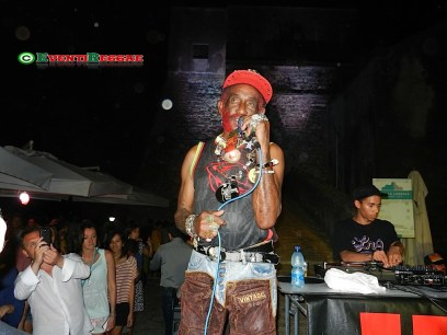 lee-perry9