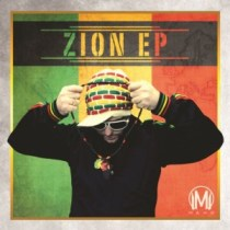 zion-ep-cover