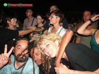 Massive-One-Love-Festival