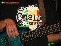 One-Love-Festival-2013