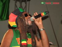 Steel-Pulse-One-Love-Festival