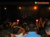 mellow-mood-2