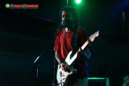 santobando-live-officina