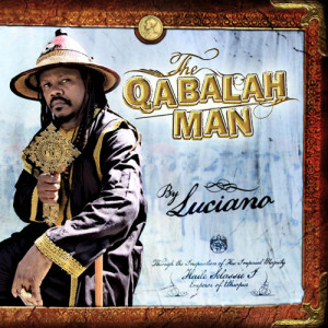 cover-the-qabalah-man-luciano