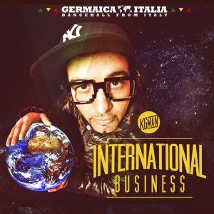 International-business-cover