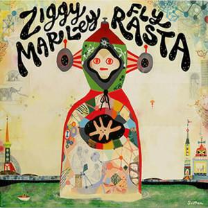 ziggymarley-flyrasta-cover
