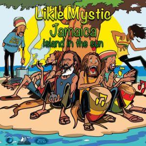 cover-Jamaica-Island-in-the-Sun