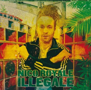 illegale-cover-nico-royale