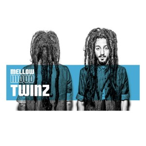 cover-twinz-mellow-mood