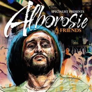 alborosie-friends