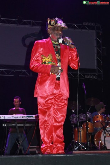 Lee-Perry-3