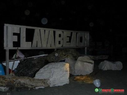 flava-beach
