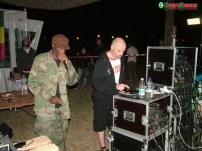 Zion-Station-Festival (12)