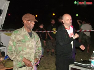 Zion-Station-Festival (14)