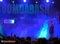 Boomdabash-live-napoli