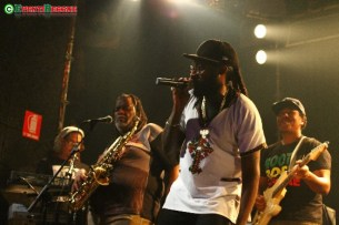black-soil-band-tarrus-riley
