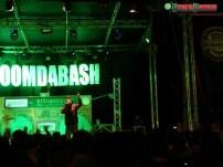 boomdabash-12