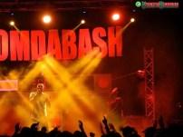 boomdabash-14