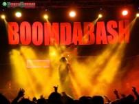 boomdabash-7
