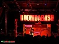 boomdabash-Aeclanum-Beer