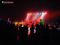 napoli-rockers-syndicate
