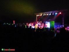 zee-jackson-live-napoli