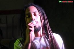raphael-live-firenze