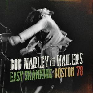 bob-marley-boston