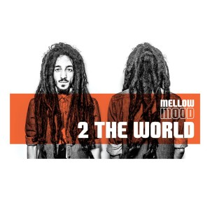 cover-mellow-mood-2-the-world