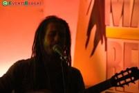jahcoustix-live-be-bop