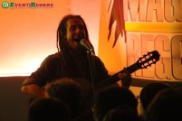 jahcoustix-live-firenze