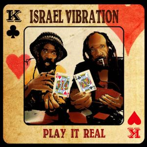 cover-play-it-real-israel-vibration