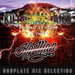 killamanjaro-kg-man-mix-dubplate