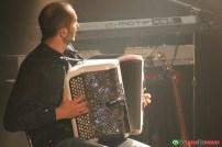 dub-inc-live-firenze (11)