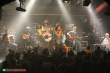 dub-inc-live-firenze (12)