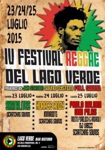 locandina-festival-lago-verde