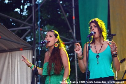 acsel-reggae-rebel-band-one-love-festival-2